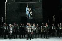 Macbeth in Russia