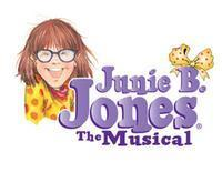 Junie B. Jones, The Musical in Memphis