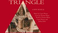 Triangle in Baltimore