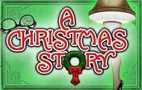 A Christmas Story in San Antonio