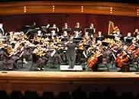 June H. Edwards Chamber III: Brahms, Vieuxtemps, Wieniakwshi, Saraste, Dvorak in Broadway