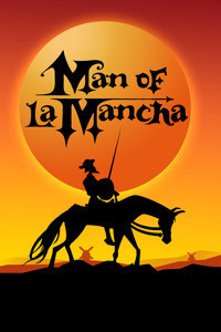 Man of La Mancha in St. Louis