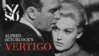 A Symphonic Night at the Movies: Vertigo in New Zealand