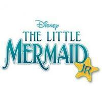 The Little Mermaid Jr. in Rockland / Westchester
