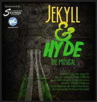 Jekyll and Hyde The Musical in Maine