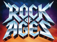 Rock of Ages in Salt Lake City