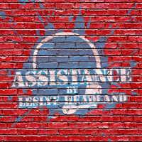 Assistance in Broadway