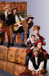 The Complete Works of William Shakespeare (abridged) [revised] in Milwaukee, WI