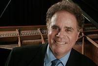 Keyboard Conversations® with Jeffrey Siegel- Keys to the Classics  in Sacramento