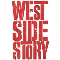West Side Story in Anchorage