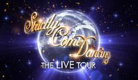 Strictly Come Dancing in Ireland