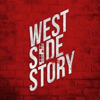 West Side Story in Thousand Oaks