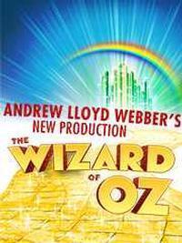 The Wizard of Oz in Phoenix