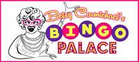 Betsy Carmichael's BINGO Palace in Rhode Island