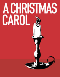 A Christmas Carol in Sarasota