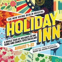 Holiday Inn in Rockland / Westchester