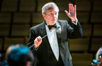 Frost Orchestras?Classics in Miami