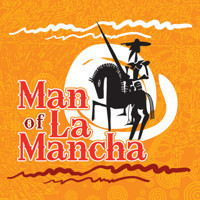 Man of La Mancha – Live on Stage! in New Jersey