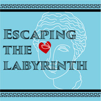 Escaping the Labyrinth in Des Moines