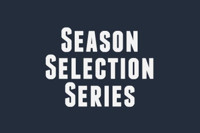 2nd Stage@Prime Stage: Season Selection Series in Pittsburgh