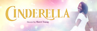Cinderella by the African American Shakespeare Company in San Francisco