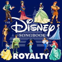 Disney Songbook: Royalty! in Rockland / Westchester