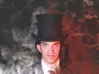 Jekyll and Hyde the Musical in Dallas