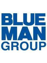 Blue Man Group in Phoenix