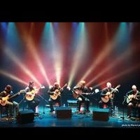 Now Playing Onstage in Anchorage - Week of 1/26/2014