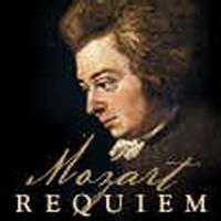 Mozart's Requiem in Dayton