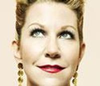 Joyce DiDonato Recital in Spain