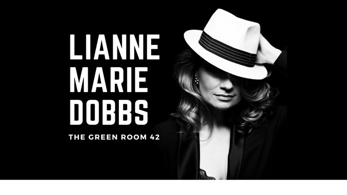 Lianne Marie Dobbs -