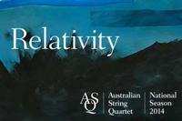 Relativity in Australia - Perth