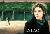 Evening Folk Lylac in Belgium