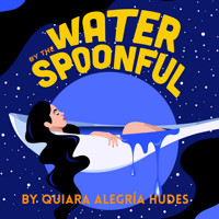 'Water by the Spoonful' by Quiara Alegr?a Hudes in San Francisco