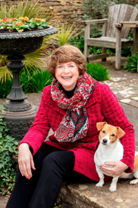 PAM AYRES: UP IN THE ATTIC  in Australia - Sydney