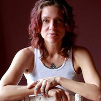 Ani DiFranco in Broadway