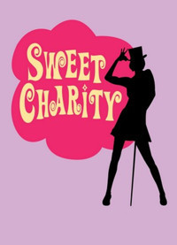 Sweet Charity in Broadway