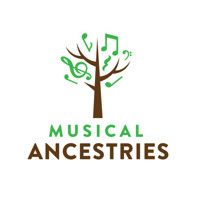 Musical Ancestries: Native America in St. Louis