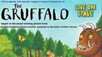 The Gruffalo in New Zealand