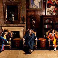 The Australian Bee Gees Show in Australia - Brisbane