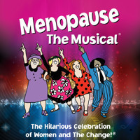 Menopause the Musical  in Fort Lauderdale