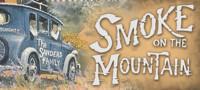 Smoke on the Mountain in Birmingham