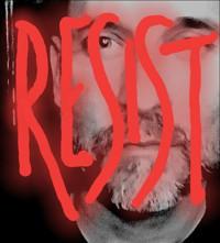 William Ludwig & Dean Austin: SONGS of RESISTANCE in UK / West End
