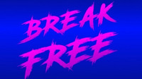 Break Free - an empowering musical celebration with LGBT+ theatre artists in UK / West End