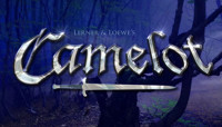 Camelot in Long Island