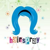 Hairspray - Live on Stage! in New Jersey