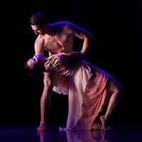 Essentially Dance in Australia - Brisbane