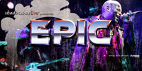 Epic in Broadway
