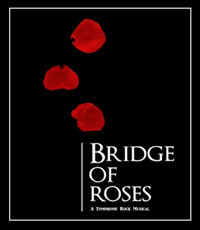 Bridge Of Roses in Broadway
